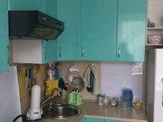 Продажа однокомнатной квартиры на улице Мира, 18 в Самаре, Купить квартиру в Самаре по недорогой цене, ID объекта - 320163157 - Фото 2