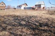 Земельный участок в Брутово ИЖС 10 соток - Фото 2