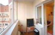 Продается отличная двухкомнатная квартира в г.Троицк(Новая Москва), Продажа квартир в Троицке, ID объекта - 327384437 - Фото 17