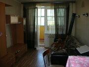 Тихий центр, 2-х комнатная квартира