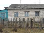 Дом в селе Георгиево Гусь-Хрустального района - Фото 3