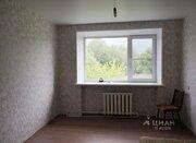 Продажа комнаты, Ярославль, Ул. Бахвалова - Фото 1