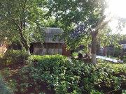 Владимир, Жуковского ул, дом на продажу