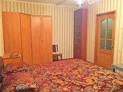 Продаю уютную 1-к квартиру в Новокосино - Фото 2