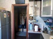 Отличная 3-х комнатная квартира в Пушкино - Фото 4