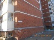 3 700 000 Руб., Продается квартира, Купить квартиру в Иркутске по недорогой цене, ID объекта - 322998603 - Фото 21