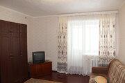 Куратова 91, Продажа квартир в Сыктывкаре, ID объекта - 317333775 - Фото 4