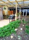 Пентхаус с дизайнерским ремонтом в Сочи, Купить квартиру в Сочи по недорогой цене, ID объекта - 321076209 - Фото 58