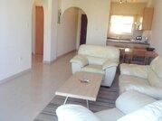 Прекрасный трехкомнатный комплексный Апартамент в Пафосе, Купить квартиру Пафос, Кипр по недорогой цене, ID объекта - 320442924 - Фото 11