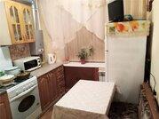Продаю 1-ю квартиру ул. Качевская