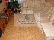 Продажа квартиры, Новосибирск, Ул. Зорге, Купить квартиру в Новосибирске по недорогой цене, ID объекта - 325033841 - Фото 27