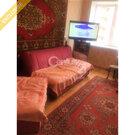 Пермь, проспект Парковый, 33, Купить квартиру в Перми по недорогой цене, ID объекта - 319568902 - Фото 3