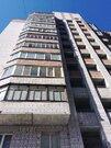 Продажа квартир ул. Ленинградская, д.д. 105