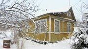 Кировский район, м.Келколово-3, 8 сот. СНТ - Фото 2