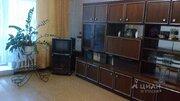 Продажа квартиры, Биробиджан, Ул. Ленина - Фото 1