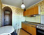 Продается квартира г Краснодар, ул Алма-Атинская, д 140 - Фото 1