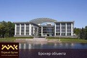 Продается 5к.кв, Южная, Продажа квартир в Санкт-Петербурге, ID объекта - 327238007 - Фото 1