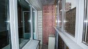 Квартиры, ул. Автозаводская, д.23 - Фото 4