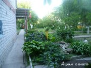 Продаюдом, Астрахань, улица Сун Ят-Сена, 62к2