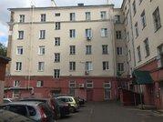Продажа квартиры, Подольск, Ул. Февральская