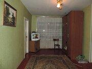 Недорого 2 комнатную квартиру в Электрогорске,60км.от МКАД горьк.ш.