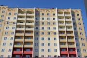 Продам квартиру Копейск, пр.Славы 32 , 8 эт, 60 кв.м, цена 1730 т.р.