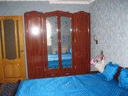 Продается 2-х комнатная квартира, Купить квартиру в Тирасполе по недорогой цене, ID объекта - 323028444 - Фото 2