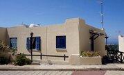 Полуотдельный трехкомнатный Апартамент с видом на море в районе Пафоса, Купить квартиру Пафос, Кипр по недорогой цене, ID объекта - 329309172 - Фото 2