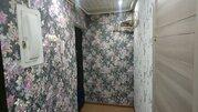Квартира, ул. Бахвалова, д.13, Аренда квартир в Ярославле, ID объекта - 332185289 - Фото 5