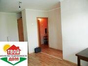 Продам 1-к квартиру в г. Белоусово ул. Гурьянова - Фото 5