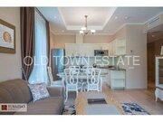 Продажа квартиры, Купить квартиру Юрмала, Латвия по недорогой цене, ID объекта - 313609441 - Фото 4