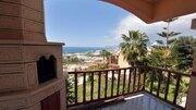 Продажа дома, Аланья, Анталья, Продажа домов и коттеджей Аланья, Турция, ID объекта - 502253255 - Фото 12