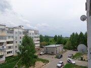 Продажа квартир ул. Авиационная, д.9