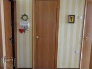2 150 000 Руб., Продажа квартиры, Новосибирск, Ул. Высоцкого, Продажа квартир в Новосибирске, ID объекта - 334021743 - Фото 4