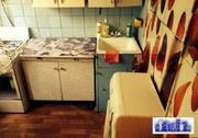 1-комнатная квартира в г.Солнечногорск, Рекинцо, д.12