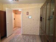 Продается большая 1-комн. квартира. Кимры, ул. Орджоникидзе, д. 34 - Фото 4