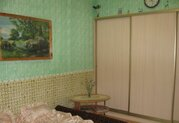1 комнатная квартира на ул.Шевченко