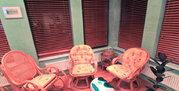 18 000 Руб., Сдам в аренду новый дом 500 м2 в Лобне 15 км. от МКАД, Дома и коттеджи на сутки в Лобне, ID объекта - 503947497 - Фото 12