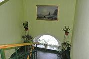 Продажа квартиры, м. Волковская, Ул. Мгинская - Фото 4