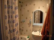Сдается 2 комн квартира м.Щелковская, Аренда квартир в Москве, ID объекта - 319603293 - Фото 2