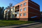 2 050 000 Руб., Квартира которая заслуживает Вашего внимания, Продажа квартир в Боровске, ID объекта - 333033032 - Фото 19
