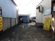 Коммерческая недвижимость с действующим бизнесом в г. Новороссийске, Готовый бизнес в Новороссийске, ID объекта - 100053720 - Фото 15