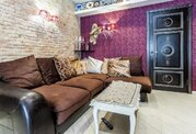 Продажа квартир ул. Красная, д.147