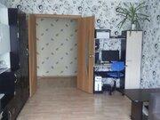 Продажа квартиры, Кольцово, Новосибирский район, Микрорайон 2-й - Фото 4