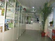 Аренда офисов в Брянской области