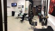 Самоокупающийся салон красоты, Готовый бизнес в Москве, ID объекта - 100057692 - Фото 26