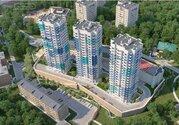 Продажа квартиры, Сочи, Ул. Гранатная