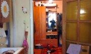 2 350 000 Руб., Продажа квартиры, Чита, Ул. Балябина, Продажа квартир в Чите, ID объекта - 327575175 - Фото 7