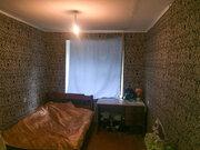 Продам просторную 3-х комн. квартиру по ул.Мира, д.10 (микрорайон) - Фото 4