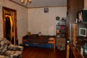 Купить однокомнатную квартиру Раменское Фабричная 20 - Фото 2